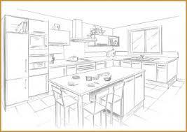 faire plan cuisine ikea ikea dessiner sa cuisine ikea with ikea dessiner sa cuisine
