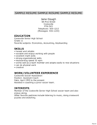 Resume Sample: Sample Student Resume Template High School ... Resume For Scholarships Ten Ways On How To Ppare 10 College Scholarship Resume Artistfiles Revealed Scholarship Template Complete Guide 20 Examples Companion Fall 2016 Winners Rar Descgar Application Format Free Espanol Format Targeted Sample Pdf New Tar Awesome Example 9 How To Write Essay For Samples Cv Turkey 2019 With Collection Elegant Lovely