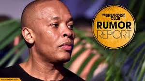 Dr. Dre Comes Clean About Abusing Women In His Past - YouTube Sista Dee Barnes Heres Whats Missing From Straight Outta Compton Me And The Dr Dre Opens Up About Assault In The Defiant Ones 22 Class Of 2018 Junior Year Hlights Youtube Beatings By Byron Crawford Medium Reportedly Threatens To Sue Sony Over New Biopic Michelle Surving Tells Untold Story Of Dres Assault On Was Once Included In Pictures Celebrities Night I Was Out My Fucking