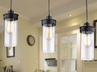 3 pendant light kitchen island beautiful dinggu罎窶樞 modern 3 lights