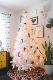 Christmas Tree Shop North Attleboro by 36 Best Think Lost Not Stray Images On Pinterest Lost Pets The