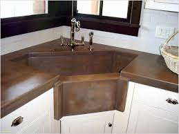 Luxury Ada Bathroom Design - Maxwebshop 7 Nice Small Bathroom Universal Design Residential Ada Bathroom Handicapped Designs Spa Bathrooms Handicap 20 Amazing Ada Idea Sink And Countertop Inspirational Fantastic Best Beachy Bathrooms Handicapped Entrancing Full Average Remodel Cost New Home Ideas Designs Elderly Free Standing Accessible Shower Stalls Commercial Toilet Stall 68 Most Skookum Wheelchair Homes Stanton