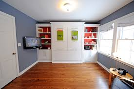 Ikea Murphy Bed Kit by Best Guide For Diy Murphy Bed Plans Southbaynorton Interior Home
