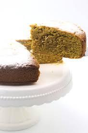 ein gesunder kuchen ohne mehl und zucker der genau das