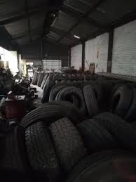 Used Truck And Trailer Tyres For Sale | Junk Mail Used Bridgestone Wheels 3000r51 For Loader Or Dump Truck Tires 2001 Freightliner Fld132 Xl Classic Used Tire Sale 522734 Fleet Farm Tire Specials Save On Tires Hot Sale 11r245 Chinese Radial Truck Tyre China Custom Rims Aftermarket Wheels For Rimtyme Within Used Truck Tyres And Passenger Car For Sell 31580r225 Why Buy A Car Suv In Yorkville Near Utica Shop Mud Terrain All Search By Size World Whosaleworld Whosale Divertns Cheap New Sale Junk Mail Where Are Your Made Consumer Reports