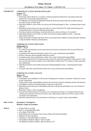 Corporate Action Resume Samples | Velvet Jobs 021 Basic Resume Template Examples Writing Simple Rumes Elegant Attorney Samples And Guide Resumeyard Hairstyles Amazing Top Templates Best By Real People Dentist Assistant Sample A Professional Sample With No Work Experience 15 Easy Resume Examples Fabuusfloridakeys 7 Food Beverage Attendant 2019 Word Pdf Wordpad Lazinet Mplates You Can Download Jobstreet Philippines Sales Representative New Manufacturing Operator Velvet Jobs Midlevel Software Engineer Monstercom