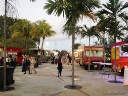 100 Hollywood Food Trucks Food Trucks Archives Curious Provence