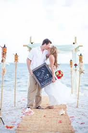 45 Beach Wedding Aisle Decor Ideas