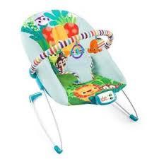 transat balancelle bebe pas cher transat balancelle bebe musical achat vente transat balancelle
