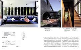 100 Magazine Houses Paddington Residence Featured In Kieron Gait