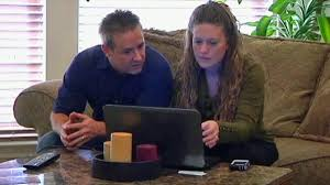 Engineer Who Gave Obama Resume Declines Out-of-Area Job ... 14 Production Resume Template Samples Michelle Obama Friends The Most Iconic President Barack Check Out The A Startup Built For Former Us And Cuba Will Resume Diplomatic Relations Open Au Career Center On Twitter Lastminute Opportunity Makes Campaign Trail Debut Clinton Here Is Of Would You Hire Him Obamas Strategies Extra Obama College Dissertation Pay Exclusive Essay Tech Best Styles Nofordnation Record Clemency White House