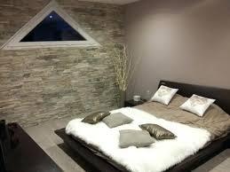 chambre beige et taupe deco chambre taupe et beige awesome chambre taupe et deco chambre