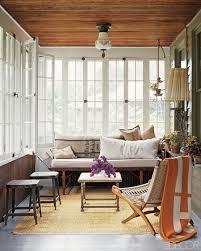 Sunroom Decorating Ideas Creating A Beautiful Space