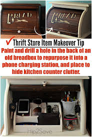 Mens Dresser Valet With Charger by Top 25 Best Charger Organization Ideas On Pinterest Cute Diys