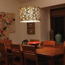 Modern Dining Room Lighting Fixtures Popular Download Table Centerpiece Ideas