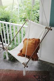 Hanging Chair Ikea Uk by Hello Wonderful 10 Awesome Hanging Chairs For Kids