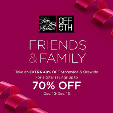 Saks Off 5th Coupon Code Free Shipping / Laptop Deals Boxing ... Sferra Coupon Code Shoe Carnival Mayaguez Off Saks Website Cheap Adidas Shoes Online India Saks Fifth Avenue 40 Off Coupon Codes November 2019 Off Fifth Garden City Bq Black Friday Avenue 10 New Discount Retailmenot Sues Honey Science Corp For Patent Infringement Sax 5th Outlet September 2018 Coupons Shop Walmart Card 20 Printable Alcom Up To 80 Drses 48 Hours Only