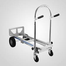 15% Discount 3 In 1 Aluminum Hand Truck Foldable Dolly Cart 1000 Lb ... Heavy Duty Dolly Hand Truck For Inflatable Transport Dollies And Trucks Moving Supplies The Home Depot Harper 700 Lb Capacity Super Steel Convertible Clipart Milwaukee Tree 33999 Do It Best 55 Gallon Drum For Sale Asphalt Sealcoating Direct Goplus 660lbs Platform Cart Folding Push Foldable Costway 2 In 1 Stair Climber 2018 Warehouse R Us Wesco Spartan 3 Position Item 270391 600lb Industrial Moving Appliance