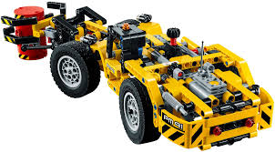 Lego Technic 2016 Sets (with Pictures And Prices!) – Technic Factory Lego Ideas Lego Cat Ming Truck 797f Motorized City 60186 Heavy Driller Purple Turtle Toys Australia Brickset Set Guide And Database How To Build Custom Set Moc Youtube 4202 Muffin Songs Toy Review Katanazs Most Recent Flickr Photos Picssr Technic 42035 Factory 2 In 1 Ebay Toysrus Big