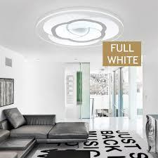 100 Modern Corner Wall Shelves Design Ideas 2019