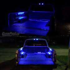 LED LIGHTING KITS FOR TRUCKS – GlowProLEDLighting 48 Led White 8 Module Exterior Truck Bed Lights Genssi Battery Powered Blight Are Bed Lighting For Those Who Work From Dawn To Dusk Anzo 531049 2014 F150 Raptor Ingrated Lighting Kit F150ledscom Amazoncom Mictuning 2pcs 60 Cargo Light Strip 2 X Smart Rgb W Soundactivated Function My Exterior Cversion Thread Honda Ridgeline Owners 8pc Kits Find The Best Price At Ledglow Mattgecko Hood Light Kits Toyota Tundra Forum With Strips Diy Howto Youtube
