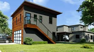 100 Garage House Austin Trends Apartments Austin Custom Home Builders