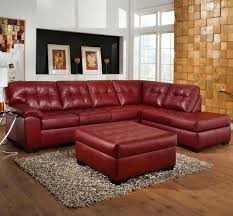 Mathis Brothers Sofa Sectionals by Homey Living Room Furniture Sectional U2013 Kleer Flo Com
