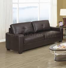 Wayfair Soho Leather Sofa by 31252 Coa 502731 Jpg