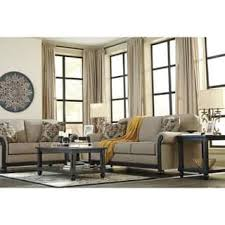 Brown Couch Living Room Design by Signature Design By Ashley Sofas Couches U0026 Loveseats For Less