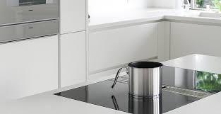 arbeitsplatten pfeiffer küchen