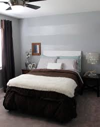 Best Accent Wall Ideas For Narrow Bedroom Decor New At Or Other Decorating A Small With Incredible Ceiling