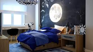 Tiffany Blue Bedroom Ideas by Bathroom Glamorous Black And Blue Bedroom Interior Design Ideas