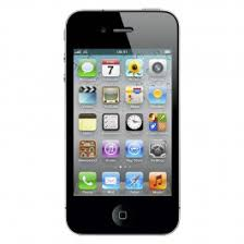 Apple iPhone 4S Accessories iPhone 4S Accessories
