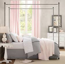 Designs That Inspire To Create Your Perfect Home Theme Inspiration Decor Ideas In Pink And Silver Grey