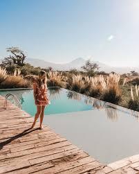 100 Luxury Hotels Utah Tierra Atacama Review Staying At One Of The Atacama