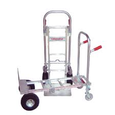 Flat Hand Truck - The Best Hand Of 2018 Magna Cart Mci Personal Hand Truck Grey Amazoncouk Diy Tools Shop Magna Cart Alinum Rubber And Dolly At Lowescom Buy Flatform 109236 Only 60 Trendingtodaypw Handee Walmartcom Folding Convertible Trucks Sixwheel Platform Harper 150 Lb Capacity Truckhmc5 The Home Depot Northern Tool Equipment Relius Elite Premium Youtube Ff Hayneedle