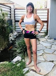 3 Day Water Fast Vs ProLon FMD   Jill Brown Fitness Fasting Micking The Scientific New Diet Thats Making Fastlifehacks Readers Special October 2019 Is Good For You Qa On Stovesareus Discount Code Scene Promo How To Be Wedding Season Ready With The Prolon Mental Clarity Mimicking Diet To Iermittent Fast An Exploration Of Protocols Life Vlog Prolon Mick Fasting 5 Day Program Arrem Prolon Review Update 13 Things Need Know Classy Woman My Experience Washos Piercey Honda Service Coupons
