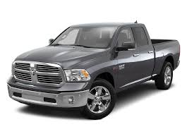 100 Buy Used Trucks RAM 1500 From Don Moore In Hartford KY