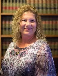 100 Susan Harmon Staff Profiles Katz Kantor Stonestreet Buckner PLLC