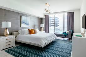 If Others Tend To Wake You Up Then Consider Adding Some Area Rugs Or Carpeting Your Room Place One Large Rug Around Bed