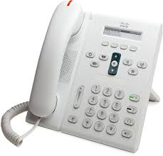 Cisco Unified IP Phone 6921 - CP-6921-C-K9, CP-6921-W-K9 1 Basic Voip Lab With Two Ephone For Upcoming Experiments Cisco 7961g Cp7961g Ip Business Desktop Display Telephone Cp7937g Unified Conference Station Phone Ebay Phone 7841 4 Line Gigabit Multiplatform Voip Home Lab Part 151 Open Vswitch Cfiguration Phones Voys Implementing Support In An Enterprise Network Cp7940g Ip 7940 Series Office Voip Factory Reset W Hosted 7961 Cp7961gge Cp Plantronics Cs55 Spa525g2 5line Spa509g 12line Hd Voice Pa100na Power Supply
