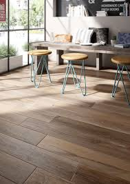 Home Depot Marazzi Reclaimed Wood Look Tile by Myhome Zmienia Się W Internity Home Interiors And House