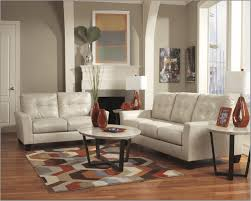 Ashley Larkinhurst Sofa And Loveseat by Ashley Furniture White Leather Sofa Descargas Mundiales Com