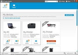 Hp Printer Help Desk by Hp Printers Using Hp Diagnostic Tools For Hp Printers In Windows
