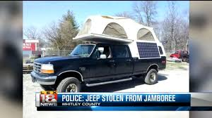 Police Looking For Jeep Stolen From Jeep Jamboree | Quadratec 2014 Jeep Jkur J8 Truck We Put A 57l Vvt Truck Hemi In Fc170s At The Sema Show Is That Trend Hot Rod Network Rugged Exterior Coatings Being Introduced By Linex Anvil Wrangler West Hills Special With Parts From Aev Green Iguana Wranglertruck Rnr Automotive Blog Comanche Review Amazing Pictures And Images Look Pickup News Reviews Msrp Ratings Co Toyota Fj Cruiser Forum Image Result For Topfire Jeep Girl Look Prettier Wheelin Jk8 Cversion Time Lapse Youtube