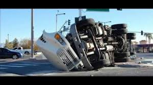 100 Miami Truck Accident Lawyer Car Accident Lawyer Miami Flcar Accident Lawyer Michigancar