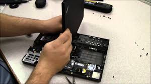 How To: Take Apart And Repair Lenovo X220t / X230t - YouTube Toysmith Take Apart Airplane Takeaparttechnology Amazoncom Toys Set For Toddlers Tg651 3 In 1 Android 444 Head Unit How To Take Apart And Replace The Car Ifixit Samsungs Gear 2 Is Easy Has Replaceable Btat Toysrus Ja Henckels Intertional Takeapart Kitchen Shears Kids Racing Car Ships For Free Kidwerkz Bulldozer Crane Truck Apartment Steelcase Office Chair Disassembly Img To Festival Focus It Greenbelt Makerspacegreenbelt