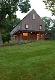 68 Best AGRARIAN Images On Pinterest | Architecture, Facades And ... 14929 Fm 2100 Crosby Tx 77532 Blog Sarah Boyd Realty Portal Nd 349 Best Sacks Images On Pinterest Advertising And Grain Sack Sos The Company Complex Buffalo Rising Rye Barn Renovation Zoenergy Design Boston Green Home As Harvey Finally Fizzles A Look At What Made It So Nasty Teese Trading Stockfeeds Facebook Elegant Theodore Pletschdesigned Home In Pasadena Asks 2595 Livestock Supply Points Receiving Dations Texas Phandle Bing Folks The Rosecroft Happy New Year