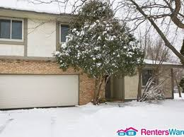 Houses For Rent in Plymouth MN 27 Homes