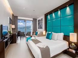 100 Cape Sienna Villas Hotel And Villa Phuket Thailand
